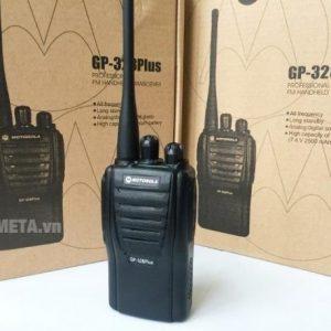 Bo Dam Motorola Gp 328 Plus Bo 458x458 458x458
